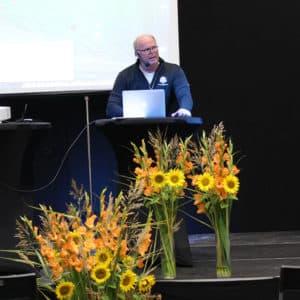 Claes Hellgren.